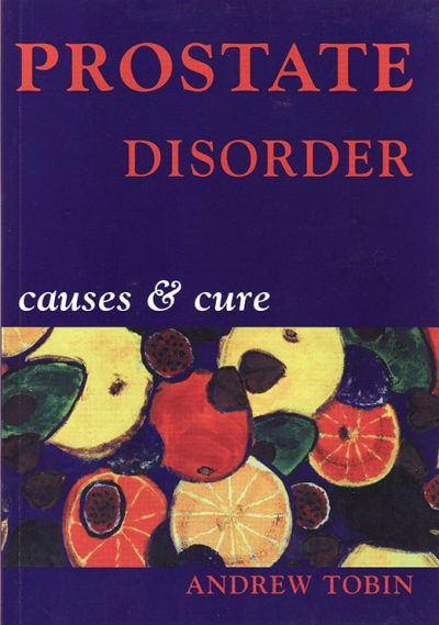 Prostate Disorder